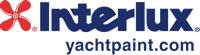 yacht works interlux